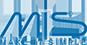 Импланты MIS (Израиль)
