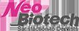 Импланты NeoBiotec (Южная Корея)