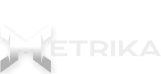 Сео продвижение сайтов в Краснодаре, создание сайта